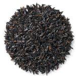 Duncraft Nyjer Bird Seed